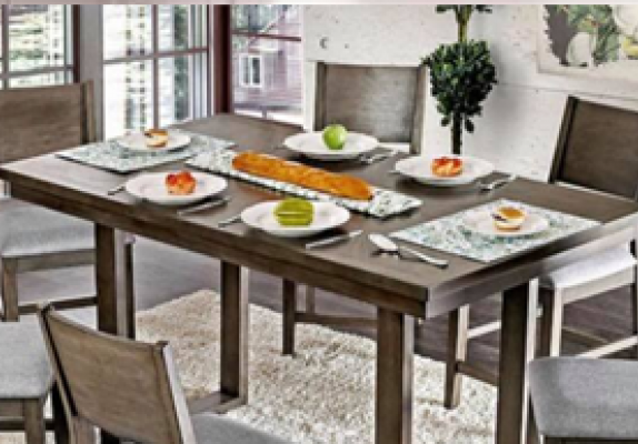 Dining Room Sets Photo